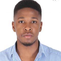 Musa Sithole