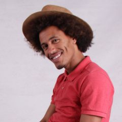 Craig Khumalo
