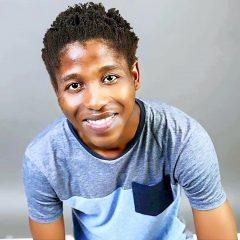 Lefa Nkgadima