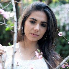 Marianna Christophi