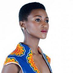 Lihle Msimang