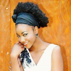 Miranda Shongwe