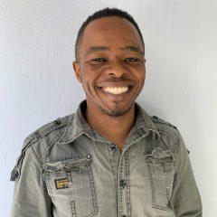 Yanga Mkonto
